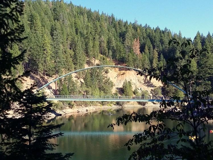 9 Bridge