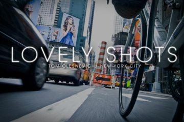 main-lovelyshots-tom-tmb