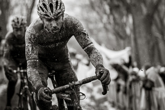5 Questions With: BrakeThrough Media - Nys Riding Dirty