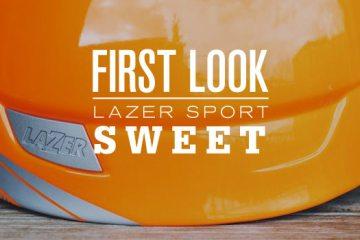 lazer-sweet-main