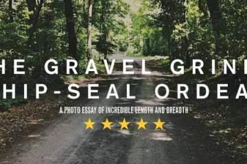 gravel-main