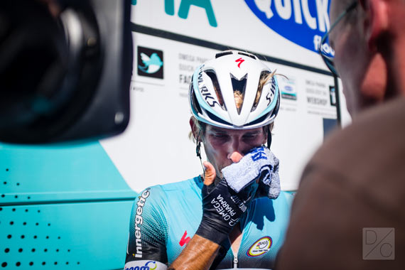 Tour Microdose:Chiu In Review—Stage 6
