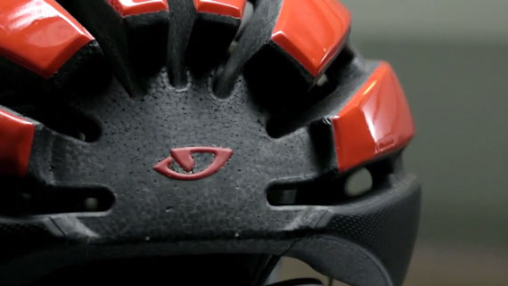 Released: Giro Aspect Helmet