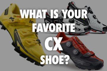 cx-shoes-main
