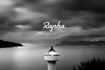 rapha-aw13-main