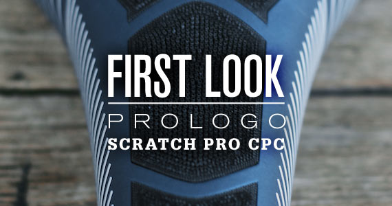 First Look: Prologo Scratch Pro CPC