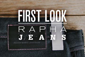 rapha-jeans-main