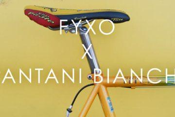 FYXO: Mercatone Uno Bianchi Mega XL