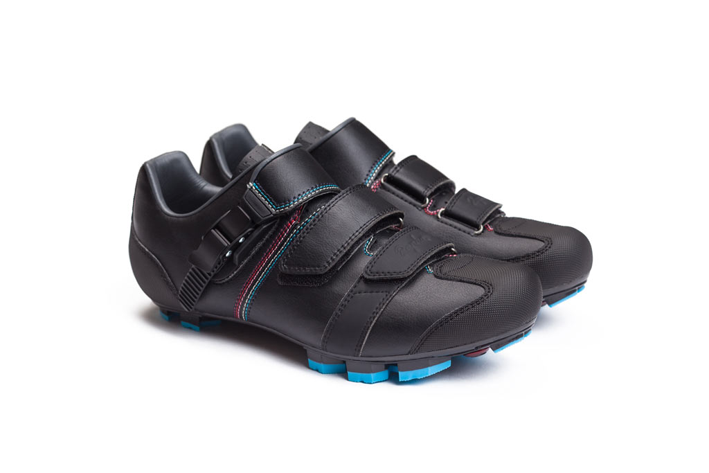 4eba5b622 Released  Rapha AW14 Cross Collection   Cross Shoe   Super Cross Series.  Released  Rapha AW14 Cross Collection   Cross Shoe   Super Cross Series
