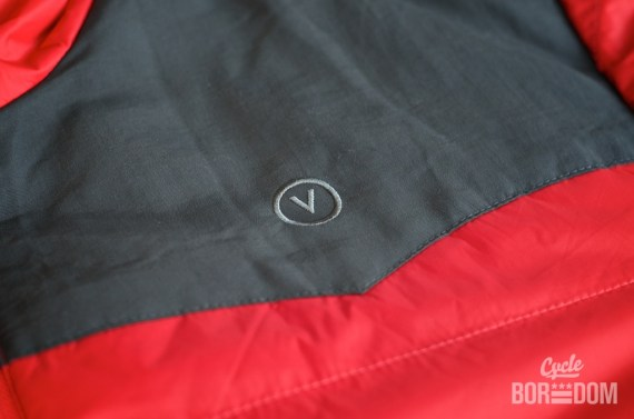 First Look: Vulpine Ultralight Quilted Thermal Jacket