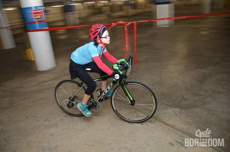 cxhairs-crystal-city-wns-week3-xx29