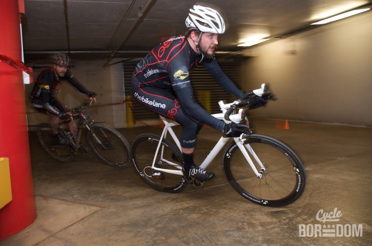 cxhairs-crystal-city-wns-week4-xx4