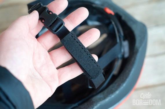 First Look: Giro Aspect Helmet