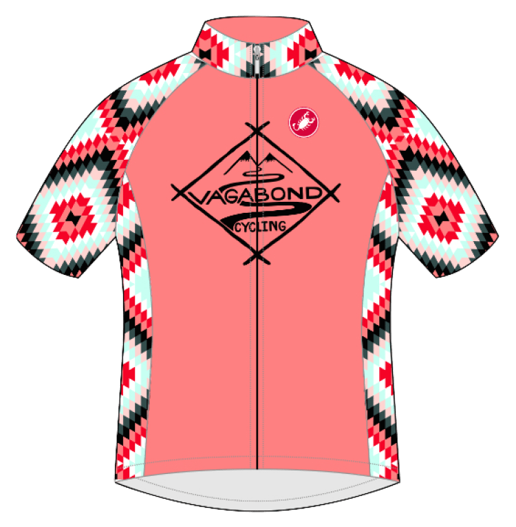 vagabond-cycling-jersey-front