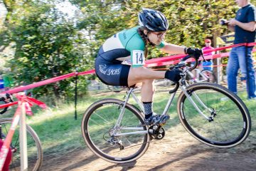2015 Charm City CX: Day 2