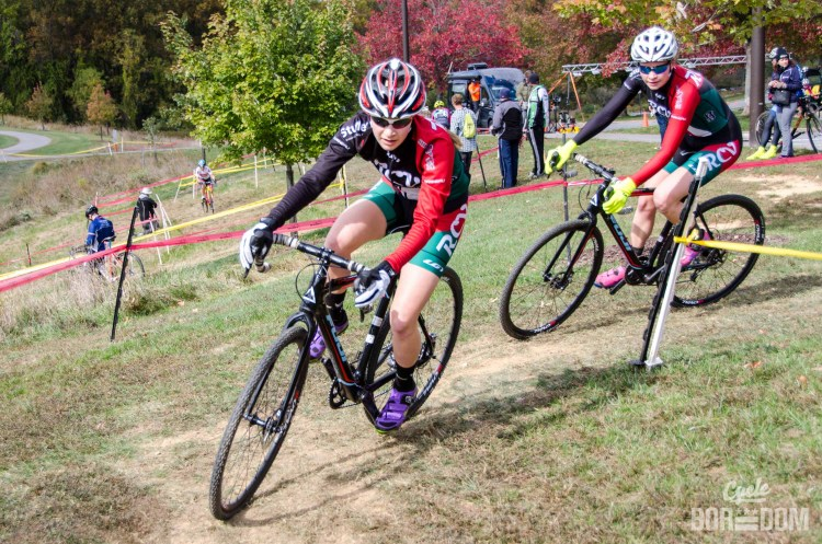 schooley-mill-cx-2015-13