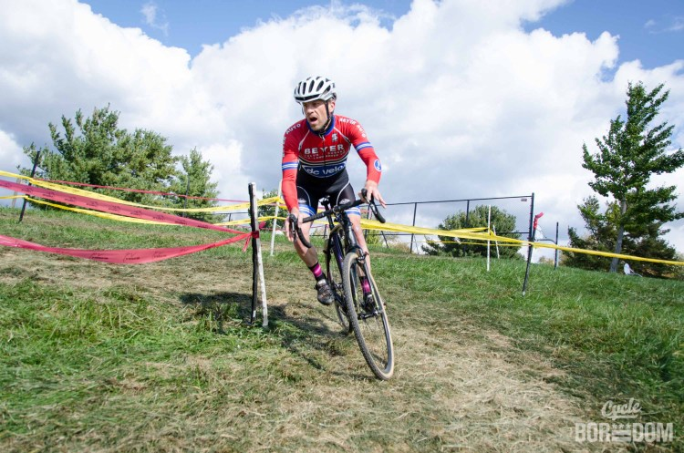 schooley-mill-cx-2015-31