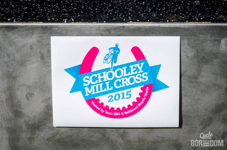 schooley-mill-cx-2015-4
