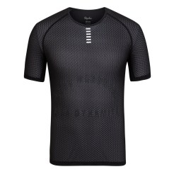 Released: Rapha Spring/Summer 2016 Collection - Pro Team Base Layer