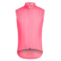 Released: Rapha Spring/Summer 2016 Collection - Pro Team Gilet