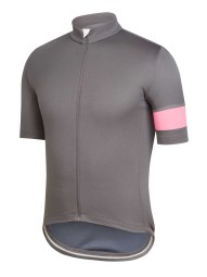 Released: Rapha Classic Jersey II - Red