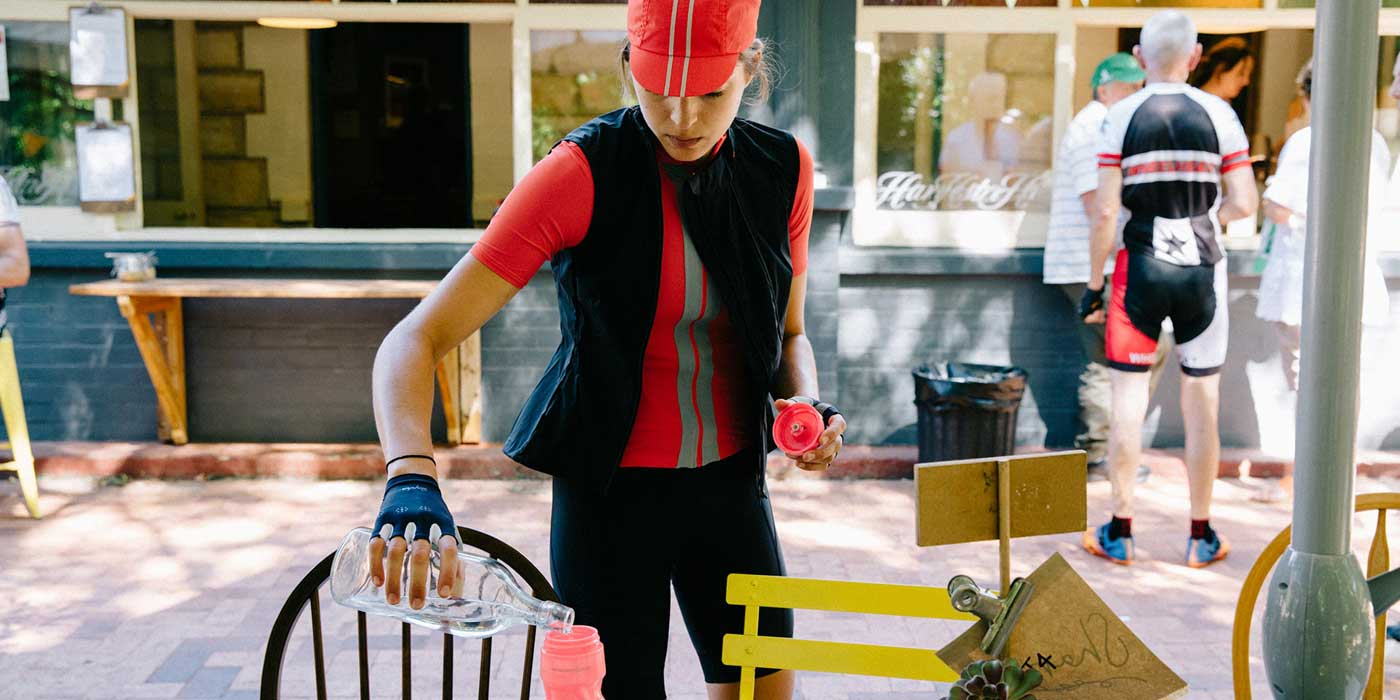 Released: Rapha Spring/Summer 2016 Collection