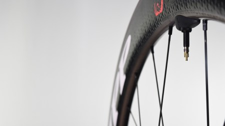 Released: Silca Tubeless Valve Kitsv