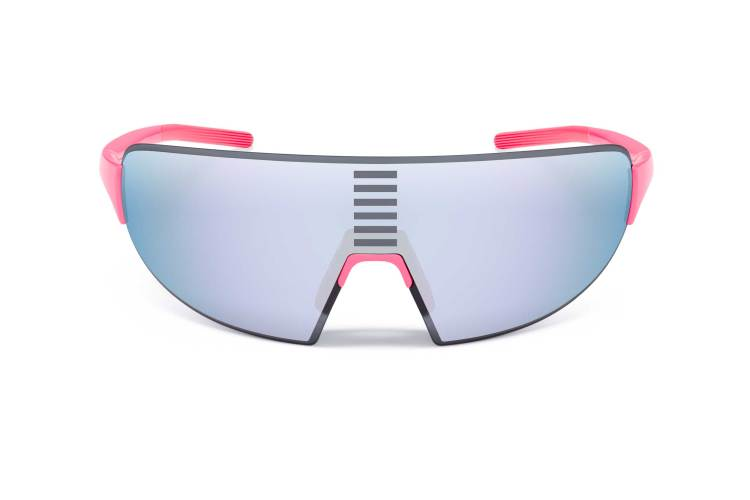 Released: Rapha Pro Team Flyweight Glasses