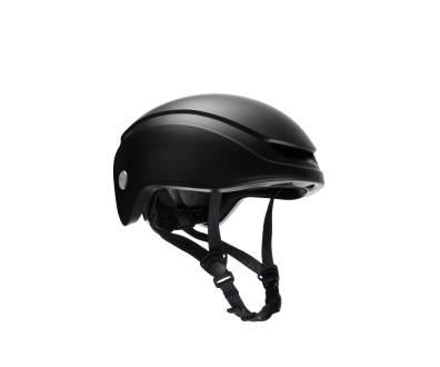 Released: Brooks England Harrier & Island Helmets