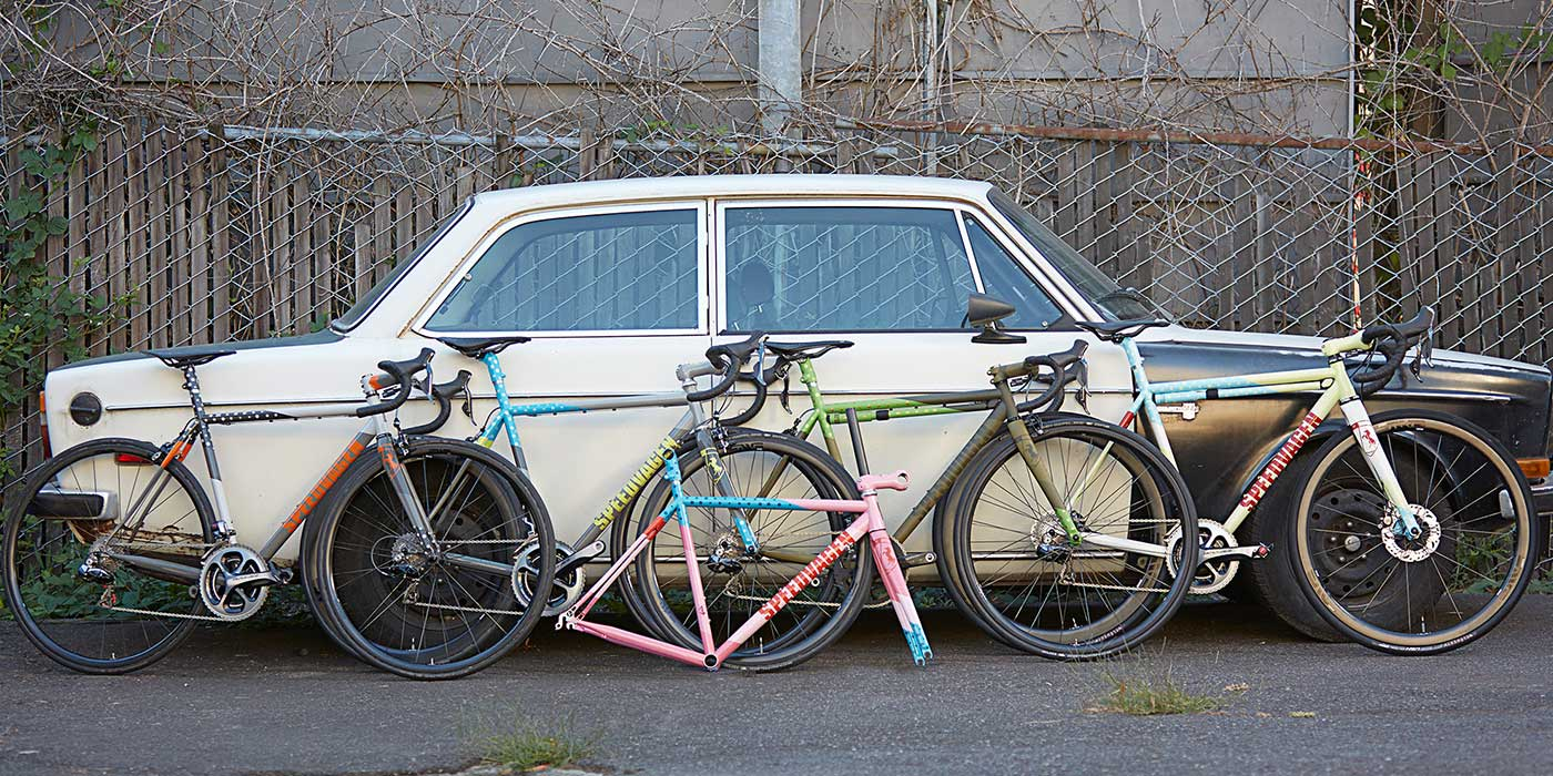 Released: Speedvagen's 2016 Surprise Me! Model