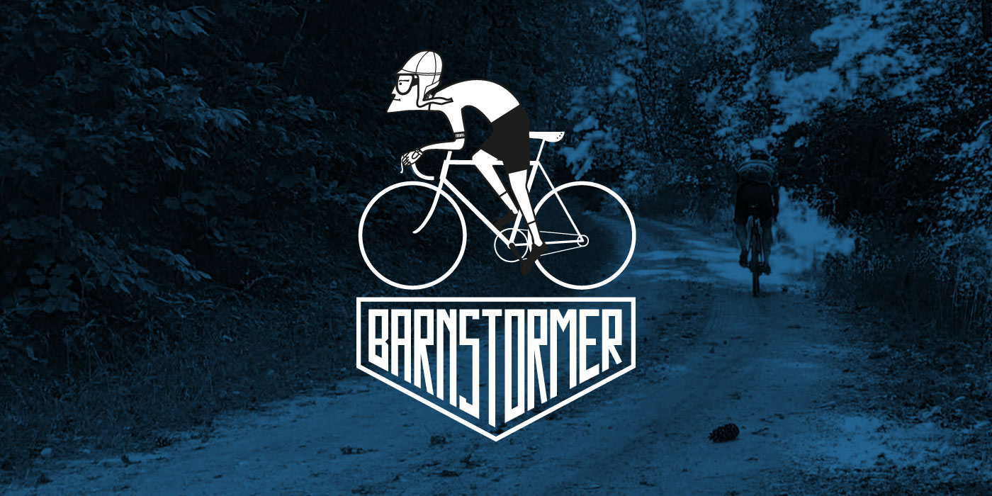 Become a DeFeet Barnstormer