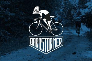 Become a DeFeet Barnstormer