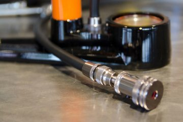 Silca Pista Pump and Anniversary HX-ONE Tool Kit