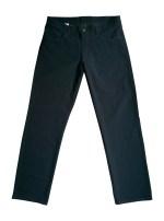 Thunderbolt Sportswear Releases the Mark II Lite Ultra Lightweight Jean