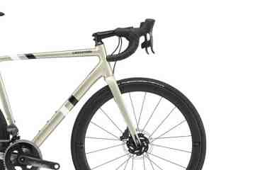 I Have Feelings About The Updated Cannondale CAAD EVOs