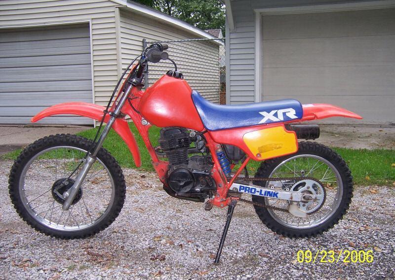Wiring Diagram 1985 Honda Big Red Get Free Image About Wiring