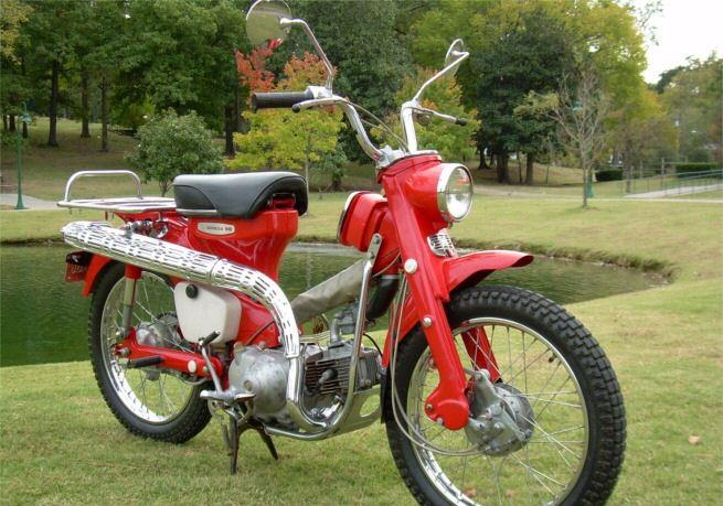 1968 Honda CT90 Red 4498 1?resize\=655%2C459 diagrams 667425 honda odyssey 250 atv wiring diagram no spark 1968 honda trail 90 wiring diagram at highcare.asia