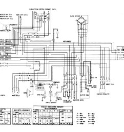 wiring diagram honda beat free about and wiring free klr 250 spark plug diagram 2005 klr [ 1440 x 1032 Pixel ]