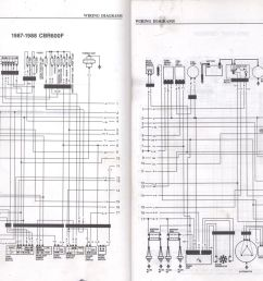 honda cbr600f wiring diagram wiring diagram g9 honda 4 wheeler wiring diagram 1988 honda goldwing wiring diagram [ 1279 x 926 Pixel ]