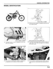 File:Honda XR80R XR100R 1998 2003 Service Manual.pdf