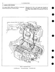 File:Honda CB250 CB360 CL360 CJ250T CJ360T Factory Service