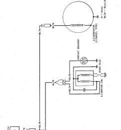 cr125 wiring diagram wiring diagram g9cr125 wiring diagram wiring diagram schematic aircraft wiring diagrams cr125 wiring [ 800 x 1079 Pixel ]