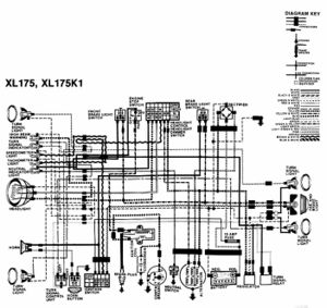 Ct70 Wiring Diagrams St55 Wiring Diagram Wiring Diagram