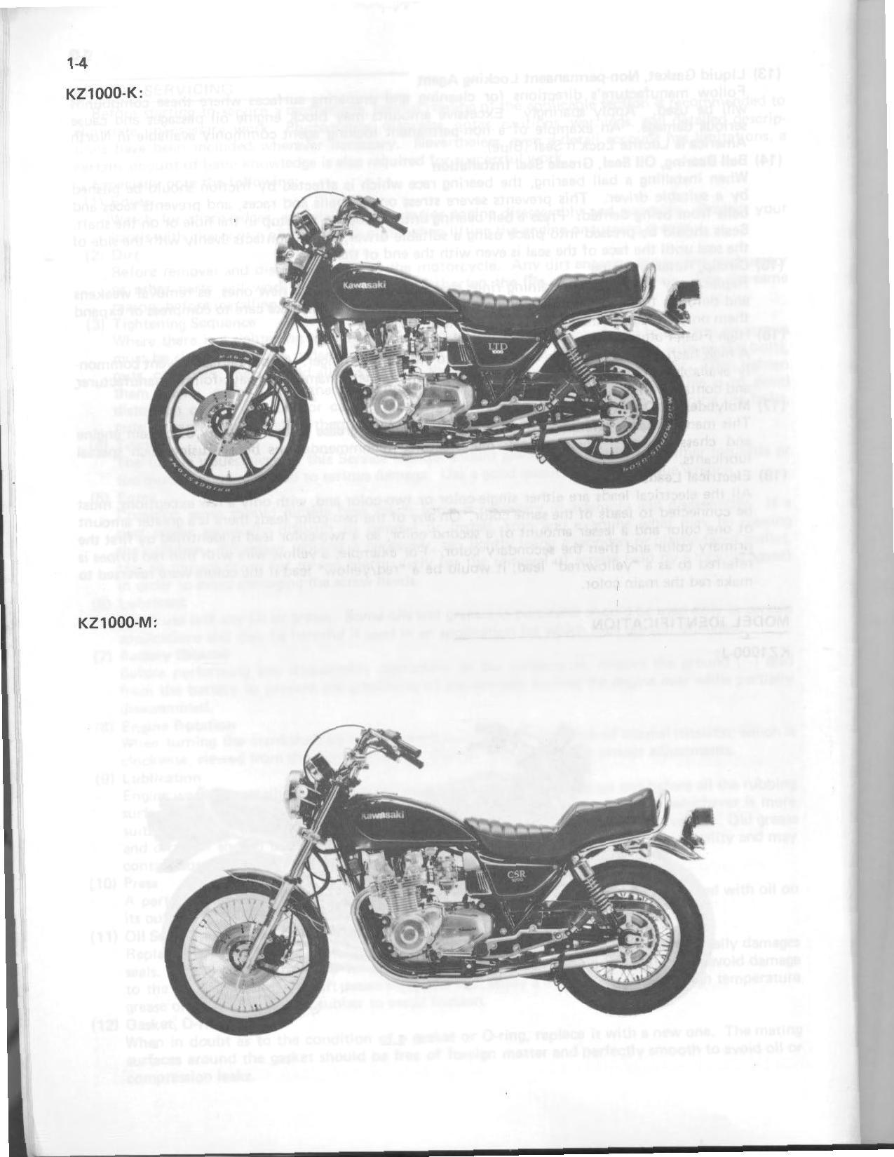 File:Kawasaki KZ1000 J KZ1100 1981-1983 Service Manual.pdf