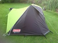 Tents | Page 8 | CycleChat Cycling Forum