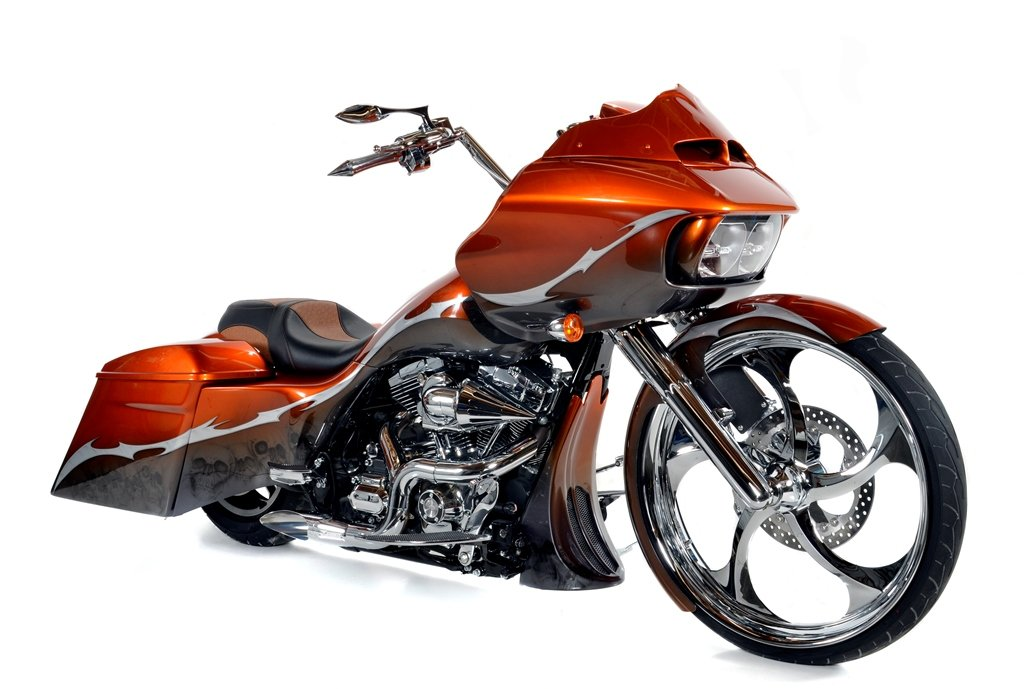 National General Motorcycle Insurance