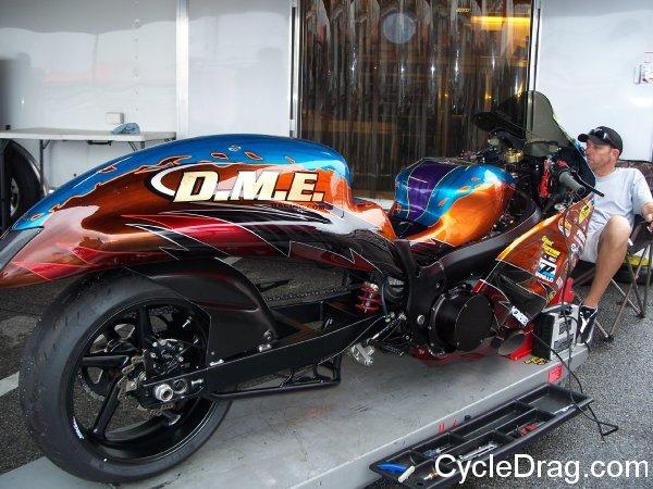 Pro Street Drag Racing Motorcycles Hobbiesxstyle