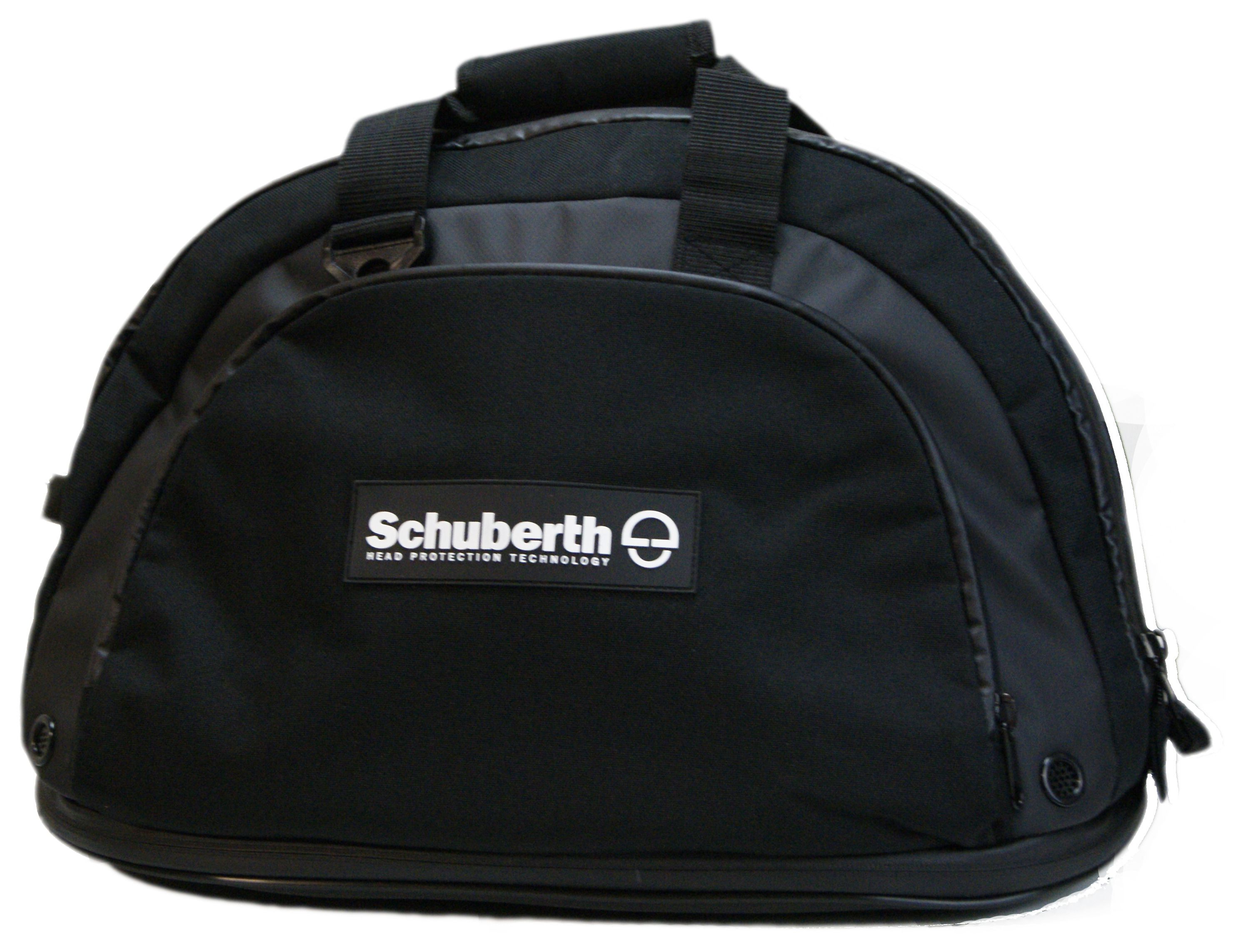 Schuberth Deluxe Helmet Bag  Cycle Gear