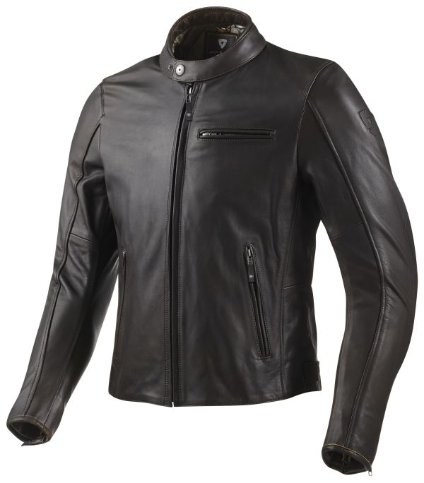 Motorcycle Jackets - Cycle Gear