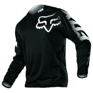 Answer motocross gear